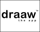 Draw, The App